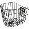 URL Wire Basket Slim Type