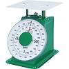Buy yamato weight scale SD-10 online in Philippines