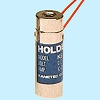 electromagnetic holder Related Products