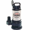 Tekupon submersible pump (non-automatic)