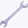 Double Ended Wrench 21x23