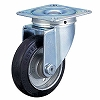 420S Swivel Caster, Griddle Wheel Rubber Winding Wheel,