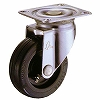 Stainless Steel 320S,Swivel Caster, Nylon Wheel, Rubber Wheel,