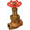 Globe valve Related Products