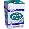 Condor full title mop clean