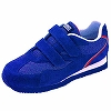 Buy Nike shoes online in Thailand