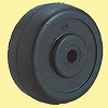 Wheel Rubber Wheel