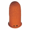 Lucky Thimble, Antimicrobial,