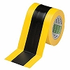 Safety Stripe Tape