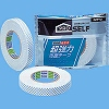 Super Strong Double-Sided Tape No.577 For Roughened Surface