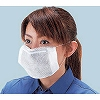 Key Mate Mask, Deodorization And for Dust,