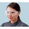 Protective Glasses-Interchangeable Lens Type No.338