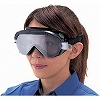 Ygp-601 Specific Goggle for Painting Aplication Work