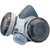 Dust Mask DR28U2W
