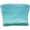 Knitted Cover Double, Dust Mask, Koken