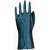 Rubber Glove, Dailove H4
