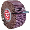 Flap Wheel Mega Bright D 40xW25mm