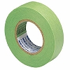 Adhesive paper tape 18mm