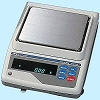 General purpose・Electronic Balance