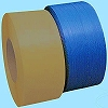 PP Band (for Automatic Strapping Machine) H Type