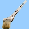 "Brush for synthetic resin paint ""nobility"""