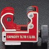Tube cutter [Mini]