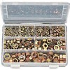 Hex Nut Set