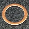 Copper Gasket 10x16x1.0mm