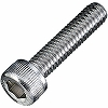 Hexagon socket head bolt M6x25
