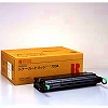 Ricoh Toner Cartridge Type 700A, Genuine