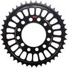 RK HCS sprocket