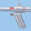 Air Gun, Wonder Gun Hand type, Coupler