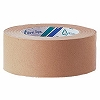 Laminateless Type Craft Tape EF291