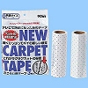 Carpet Roller Refilling Tape