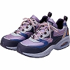 Static Electricity Resistant / Waterproof Safety Sneakers XEBEC