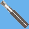 Cab Tyre Cable Wrct for Welding Holder Wires