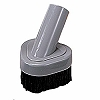 Vacuum Cleaner Brush, for VC