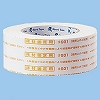 Flooring Fixing Double Sided Tape 931