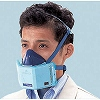 Dust Mask 1005R
