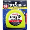 Measuring Tape 19mm