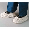 Canvas Shoe Covers