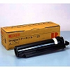 Ricoh imagio Toner Kit Type 23, Genuine