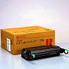 Ricoh toner cartridge type 70A (genuine product)