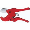 Pipe cutter Related Products
