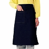 Denim Waist Aprons