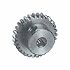 Spur Gear S1S B Series