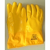 "Rubber Gloves, ""Dailove 102"""