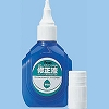 Correction Fluid, Yes series