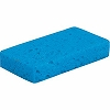 Replacement part sponge, Coarse
