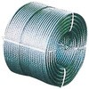 Out Wire Rope, Article Outside Jis